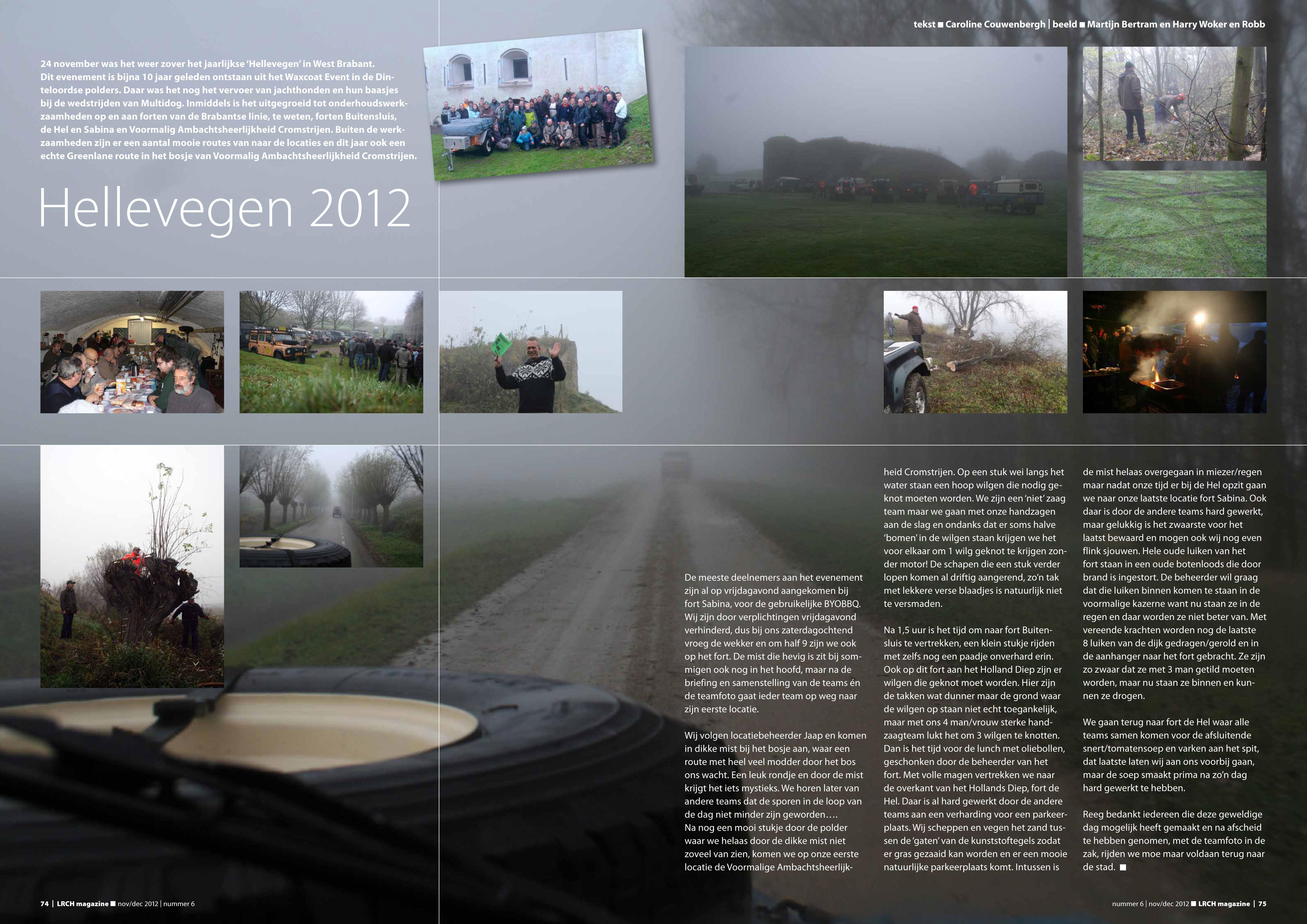 LRCH-2012