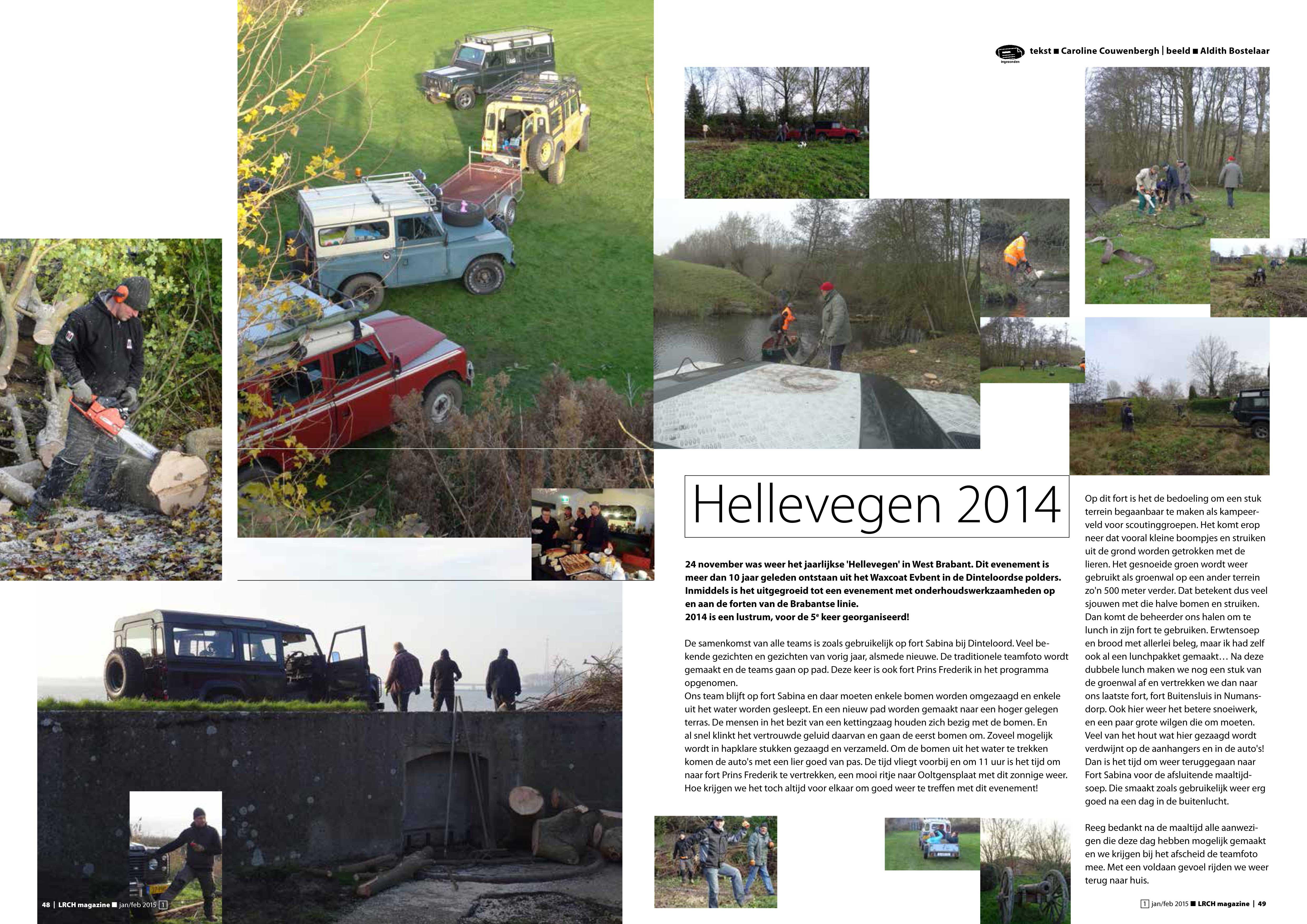 hellevegen_LRCH-mag1_2015