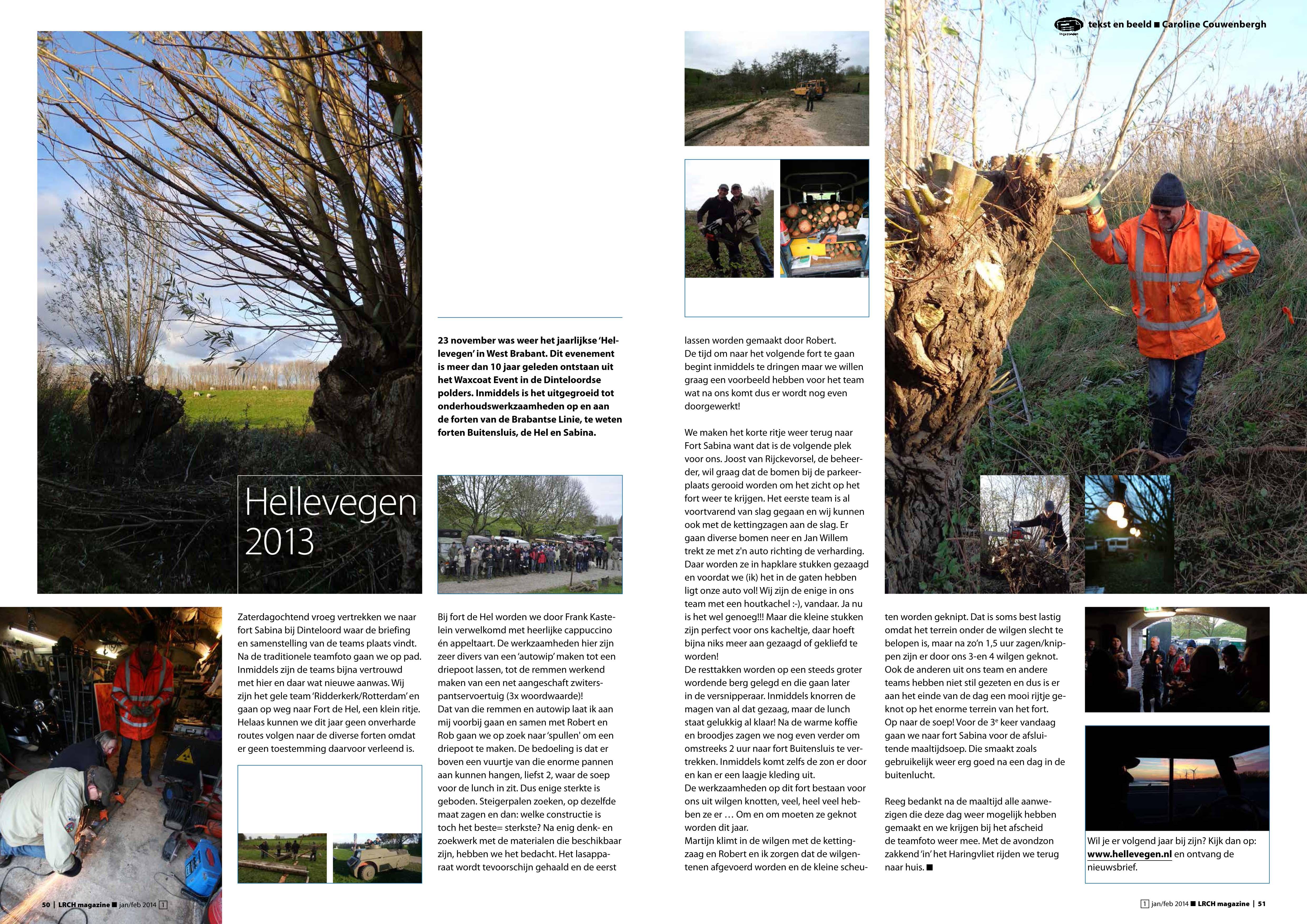 Hellevegen_LRCH-nr1-2014